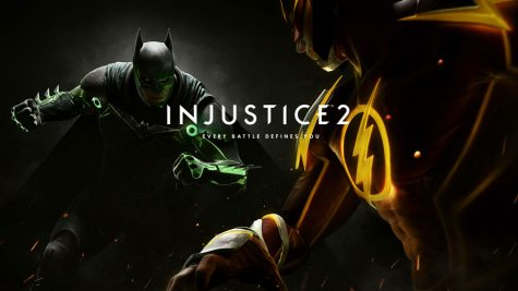 No injustice in this sequel: story mode expands experience