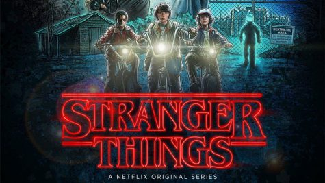 """Stranger Things 2"" exceeds expectations"