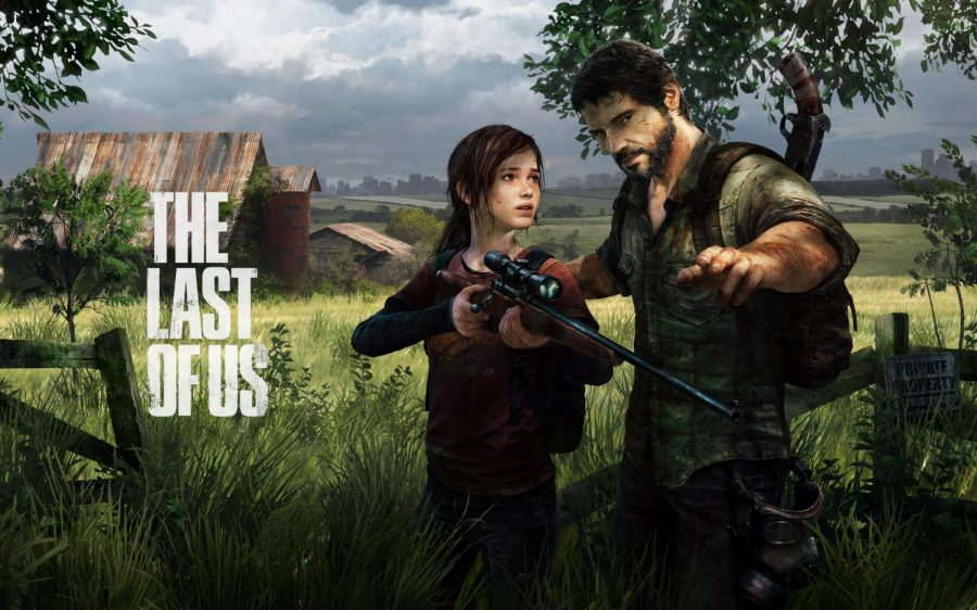 "Reflecting on ""The Last of Us"" as developers work on sequel"
