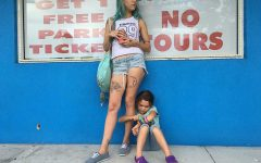 """Florida Project"" has soul"