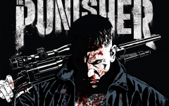 """The Punisher"" packs a serious punch"