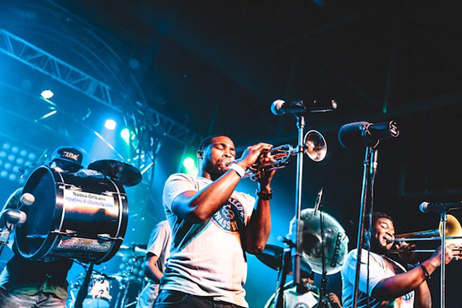New+Breed+Jazz+Band