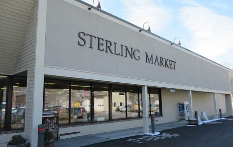 Sterling Market sold to Associated Grocers of New England