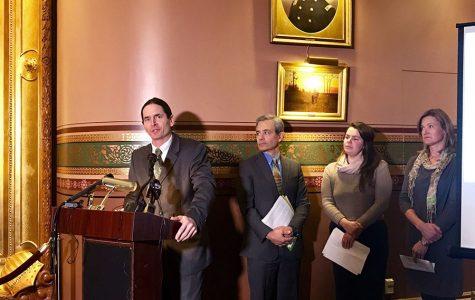 Post-pot legalization prospects hazy as Legislature grapples with next steps