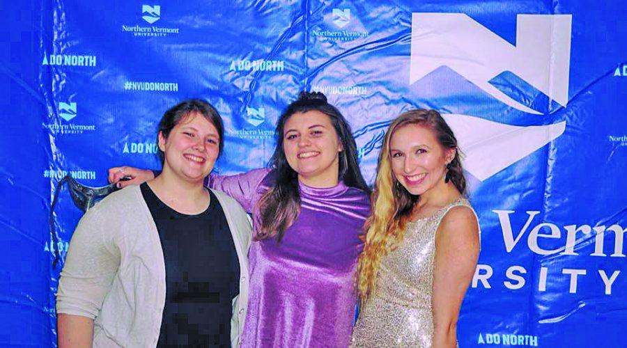 Dana+Prouty%2C+Kate+Abdel-Fatah%2C+Jessica+Malskis