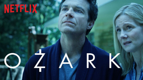"""Ozark"" puts the South in your mouth"