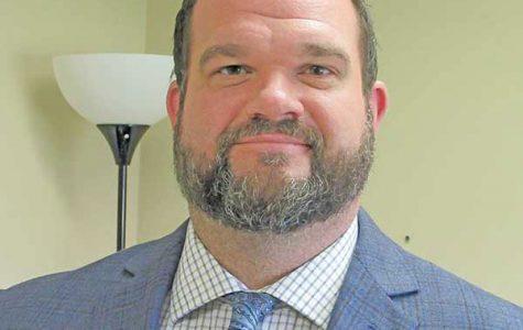 NVU enrollment up 12 percent
