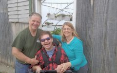 Adapt and overcome: Valley Dream finds success in change