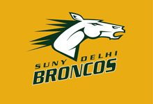 SUNY-Delhi joins the NAC