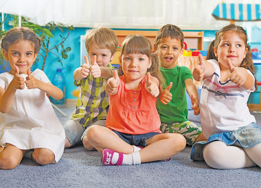 New regs could make childcare problematic