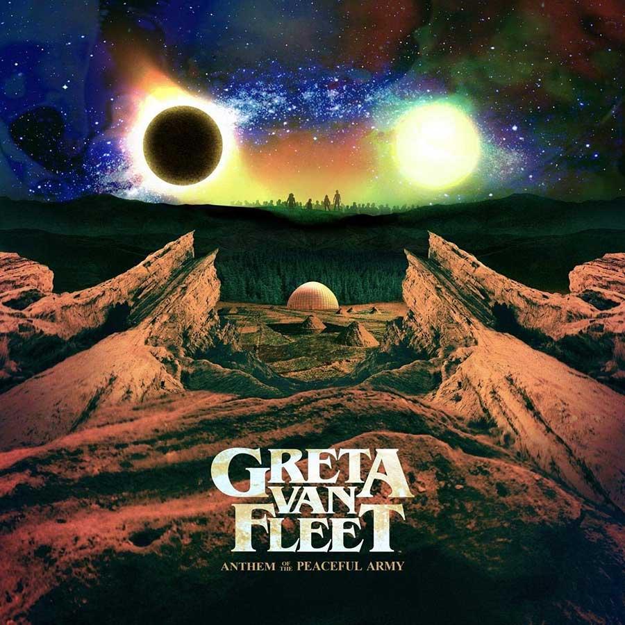Still+channeling+Led+Zeppelin