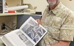 Professor Bob Genter retires after 32 years
