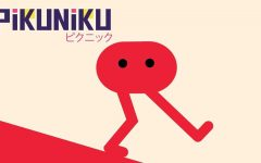 "Bounce, roll, and wobble around to your heart's content with ""Pikuniku"""