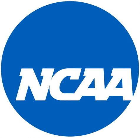 Lyndon handed down sanctions by NCAA