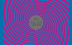 """Turn Blue"" with the Black Keys"