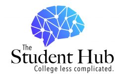 New organization focuses on making college less complicated and stressful