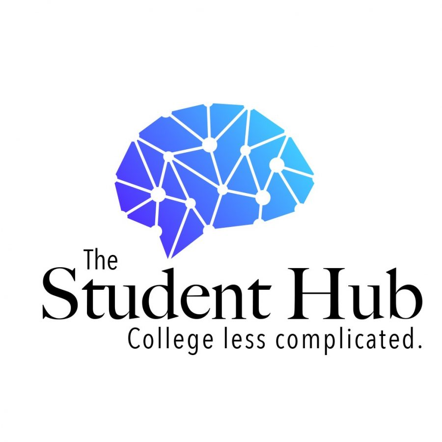 New+organization+focuses+on+making+college+less+complicated+and+stressful