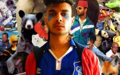 Jai Paul's unfinished masterpiece