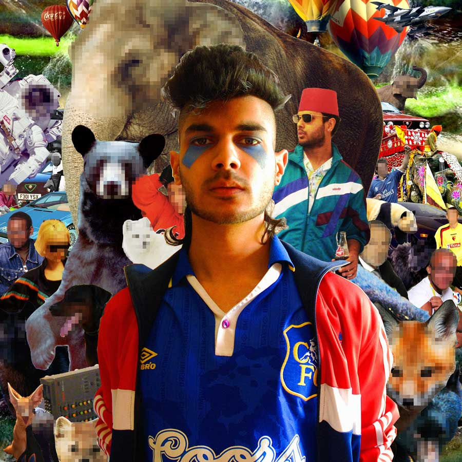 Jai+Paul%E2%80%99s+unfinished+masterpiece