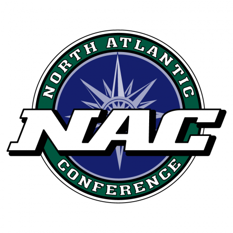 The History of the NAC, part two