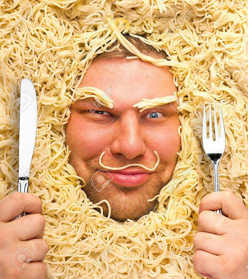 Pasta+prevalence+persistently+pesters+%E2%80%9CPeggy%E2%80%99s+Plate%E2%80%9D+patrons