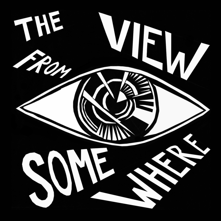 """The View From Somewhere"" and aspiring for better journalism"