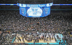 NCAA for dummies: a brief history of intercollege athletics