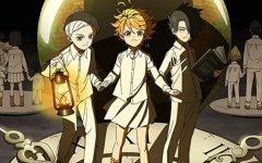 The Promised Neverland delivers on its promise