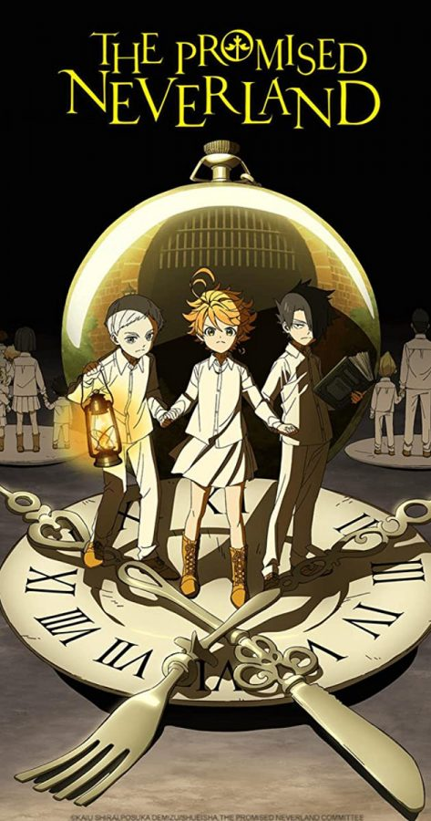 %22The+Promised+Neverland%22+delivers+on+its+promise