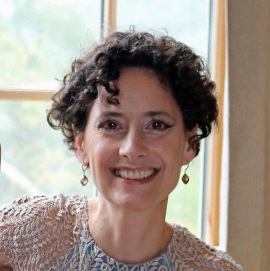 Sophie Zdatny