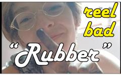 Reel Bad: