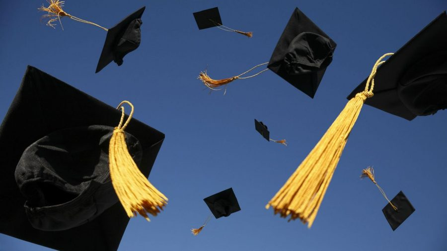 gettyimages-graduationjpg