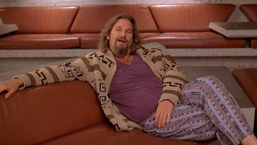 The+dude+abides