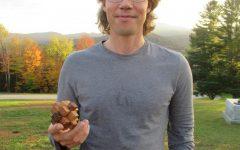 Greg Petrics